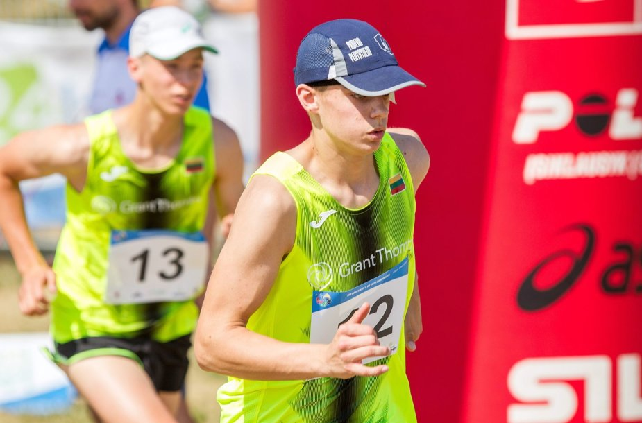 Lukas Gaudiešius