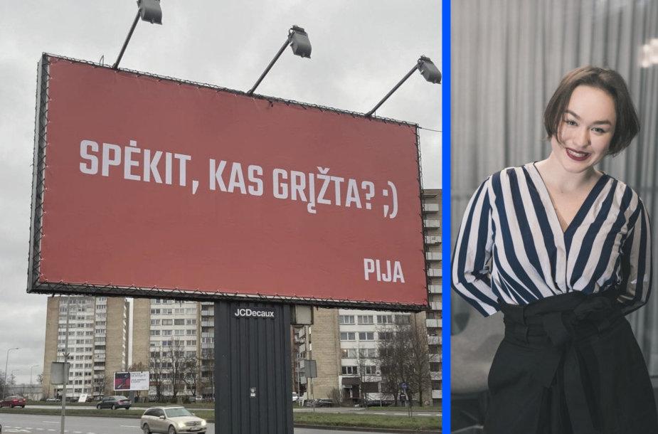 Pija Ona Indriūnaitė