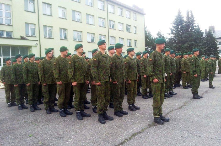 Lietuvos Didžiojo kunigaikščio Butigeidžio dragūnų batalionas