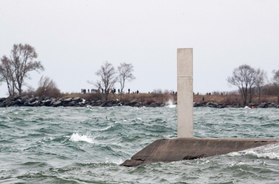 Obeliskas