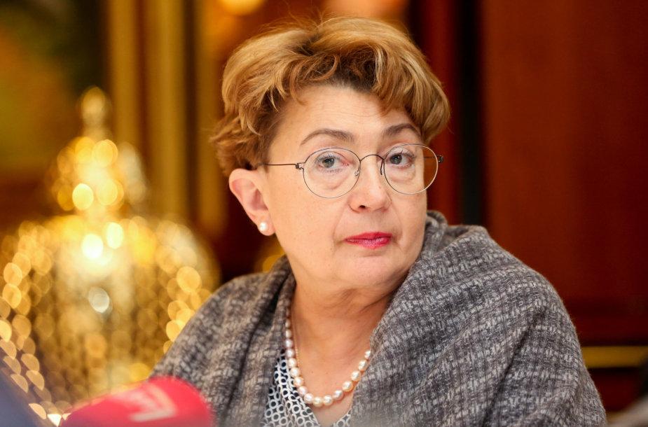 Faina Kukliansky