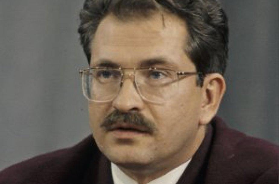 Vladislavas Listjevas