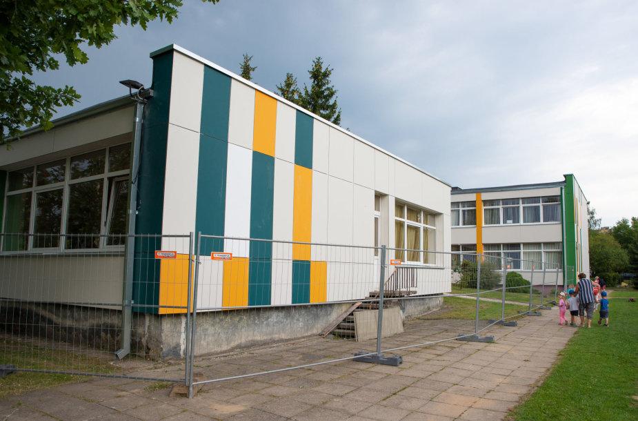 Ruošiamasi keisti kompensavimo tvarką už vaikų darželius Kaune