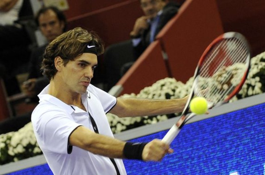 R.Federeris.