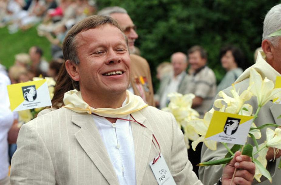 Antanas Čepononis