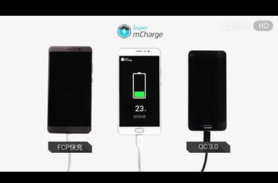 meizu-super-mcharge-10m-charge-60