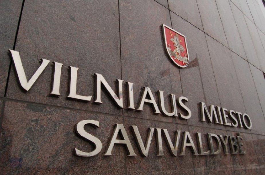 """""""Grinda"""" aukcione mėgins parduoti 9 mln. litų sostinės savivaldybės skolą."""