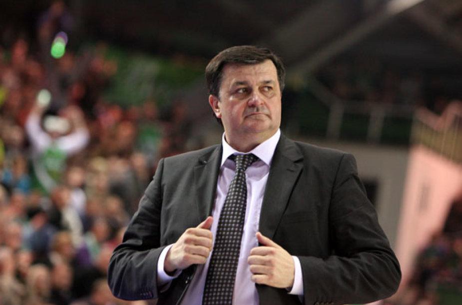 Aco Petrovičius