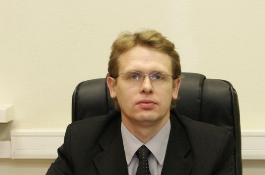 T.Vaitkevičius