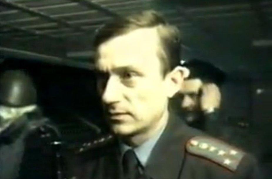 Boleslovas Makutynovičius