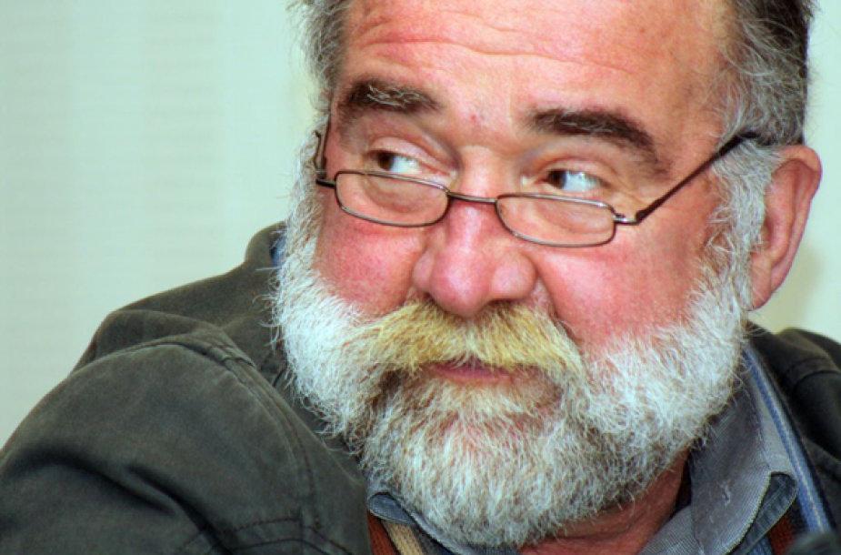 Olegas Panfilovas