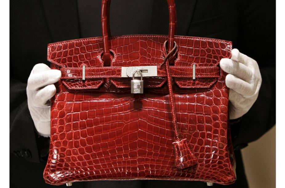 Hermès rankinė