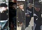 Panevėžio policija ieško kavos, alkoholio, loterijos bilietų ir kitų prekių vagių