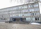 Korupcijos Panevėžio rajono savivaldybėje byla – teisme: kaltę pripažįsta viena valdininkė