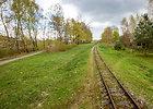 """Buvęs """"Aukštaitijos siaurojo geležinkelio"""" vadovas kaltinamas 20 tūkst. eurų iššvaistymu"""