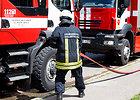 Kauno bendrabutyje sprogo dujos: langai išdužo, bet žmonės liko sveiki