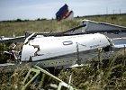 Lietuva sveikina pažangą dėl MH17 lėktuvo katastrofos tyrimo