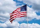 JAV siūlo 10 mln. dolerių atlygį už informaciją apie asmenis, besikišančius į rinkimus