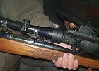 Klaipėdietis po medžioklės buvo toks girtas, kad nebeįstengė nunešti šautuvo iki seifo