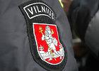 Per kratas paimtus pinigus vogusi Vilniaus policijos tyrėja nubausta 12 tūkst. eurų bauda