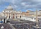 Skandalas dėl priekabiavimo Vatikano seminarijoje plečiasi