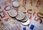 Vilniaus savivaldybė skyrė 20 tūkst. eurų stipendiją istorikams, muziejui
