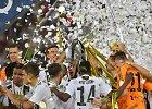 """Italijos Supertaurę į viršų kėlė Turino """"Juventus"""""""