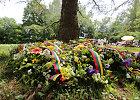 """""""Misija Sibiras"""" renginiai suvienijo visą Lietuvą"""