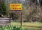 Zoologijos sodo vadovo konkursas sustabdytas, tikslinamos jo sąlygos
