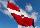 Latvija mini 1991 metų Barikadų dienų metines