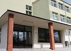 Koronavirusas Kėdainių mokykloje: izoliuotas 21 moksleivis