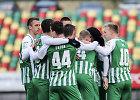 """Europos lygos burtai: """"Žalgiris"""" kausis su tituluotais vengrais, kauniečiai – su pažįstamu Kipro klubu"""