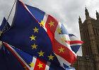 Tik trečdalis britų pritaria išstojimui iš ES be sutarties spalio 31 dieną