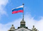 Rusijos politinė opozicija skelbia pasiekusi simbolinę pergalę regioniniuose rinkimuose