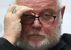 Vokietijos Katalikų Bažnyčia atsiprašė dvasininkų išnaudojimą vaikystėje patyrusių aukų