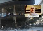 15min iš Beiruto. Stiklų nusėtos gatvės, suniokotas turtas: žmonės negali atsigauti po sprogimo