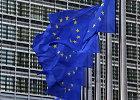 Lietuva sieks šalyje įkurdinti ES civilinės saugos centrą