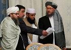 Maskvoje apsilankę Talibano atstovai patvirtino norą tęsti derybas su JAV