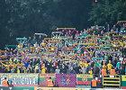 Rezultatai neatbaidė: Liuksemburge rinktinę palaikys pusantro šimto sirgalių