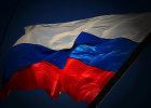 Po sukčiavimo skandalo Rusijos Tolimuosiuose Rytuose įvyko nauji rinkimai