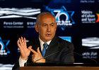 B.Netanyahu teisina izraeliečių kritikuojamą ugnies nutraukimą Gazos Ruože
