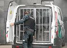 Nužudymas Kauno rajone: gatvėje rastas vyro kūnas, sulaikyti du įtariamieji