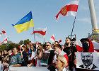 """""""Porevoliucinės pagirios"""" ir įgalinimas: Ukrainos pamokos Baltarusijai"""