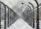 Britanijoje palaidotos 6 Holokausto aukos