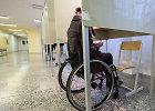 Seimas svarsto į darbo stažą įtraukti neįgaliojo priežiūros laikotarpį