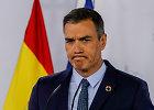 Ispanijos ultradešinieji parlamente inicijuoja balsavimą dėl nepasitikėjimo vyriausybe