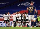 """Vietą """"Premier"""" lygoje """"Fulham"""" išplėšė fantastiškas baudos smūgis per pratęsimą"""