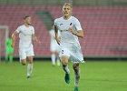 Kandidatas į metų futbolininkus Ovidijus Verbickas atskleidė, už ką balsavo pats