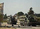 """Kandidatas į Pentagono vadovus: Turkijos sandoris su Rusija dėl raketų – """"nuviliantis"""""""