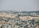 Izraelis uždaro prancūzų kultūros centrą Jeruzalėje